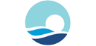 Ngân hàng OceanBank