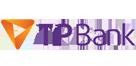 Ngân hàng TMCP Tiên Phong