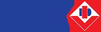 Logo BIDV