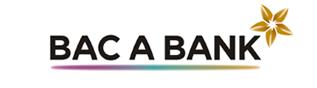 Lãi suất ngân hàng Bac A Bank tháng 5 2021