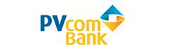 Lãi suất ngân hàng PVcomBank 2021